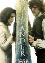 Serial Outlander sezon 3 2017 NETFLIX